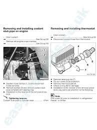 bmw k1200 lt motorbike pdf workshop service u0026 repair manual