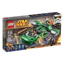 best black friday deals kids best lego black friday and cyber monday sale and deals 2016 most