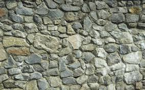 stone wall texture wallpaper