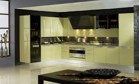 artesign kitchen concepts custom built cabinets kitchen and