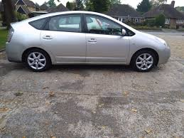 toyota prius full service toyota service history cheap car in