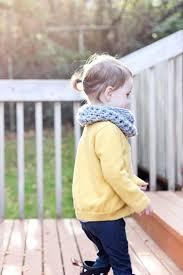best 25 toddler cowl ideas on pinterest super bulky yarn