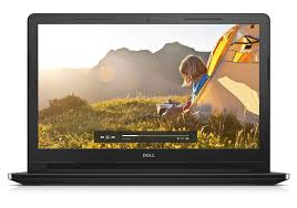 dell laptop black friday deals don u0027t miss this year u0027s cyber monday laptop deals 2016 uk
