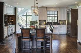 Superior Kitchen Cabinets Best Of Kitchen Craft Cabinets Reviews 26 Photos