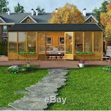 Gardens With Summer Houses - ultimate traditional design corner summer house outdoor garden