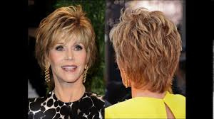 very short feathered hair cuts short feathered layered haircuts youtube