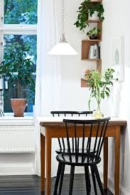 tiny kitchen table dining table for small kitchen superfoodbox me