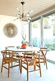 table cuisine ronde table cuisine chaise encastrable table de cuisine extensible salle a