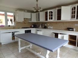 relooker une cuisine relooking cuisine nord pas de calais relooking cuisine nord pas de