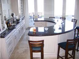 countertops for kitchen islands best 25 kitchen island ideas on large granite