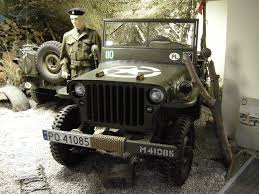 gallery of willys jeep mb