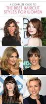 366 best best medium haircuts images on pinterest hairstyles