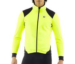 fluorescent cycling jacket giordana fusion thermal cycling jacket fluorescent