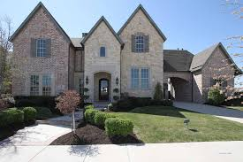 mckinney real estate allen frisco dfw homes for sale shaddock homes wow if you are wanting style large lots great location and schools and love