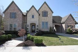 Shaddock Homes Floor Plans Mckinney Real Estate Allen Frisco Dfw Homes For Sale