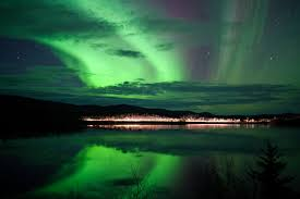 Yukon Lights Festival Northern Lights In Yukon Territory Canada Roy Hooper Photography