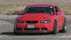 2004 mustang svt amazing 2004 cobra with ford mustang svt cobra for sale vehiclepad