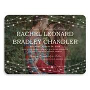 wedding invitations with pictures invitations custom invitations shutterfly