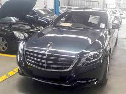 luxury mercedes maybach chris kirubi first kenyan to drive sh40 million luxurious maybach