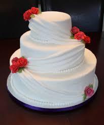 wedding cakes jill u0027s cakes