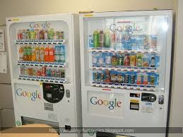 tokyo google office amazing funny pics google offices around the world tokyo japan