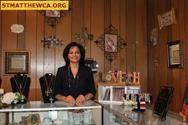 catholic gift store matthew catholic church gift shop