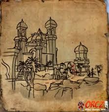 the rift ce treasure map eso explorer s pack bonus treasure maps orcz com the