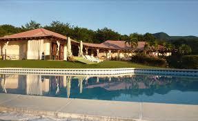 chambres d hotes booking chambre d hotes villa rayon vert deshaies กวาเดอล ป booking com