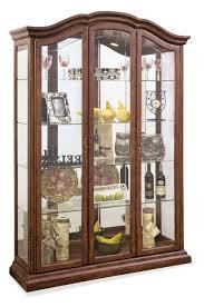 curio cabinet antique wall curio cabinet phenomenal photos