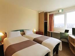 chambres d hotes boulogne sur mer et environs chambre inspirational chambre d hotes boulogne sur mer chambre d