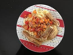 cuisiner roussette cuisiner la roussette unique les délices de clara le hd