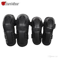 off road riding boots herobiker motorcycle off road riding fall kneecaps four sets of