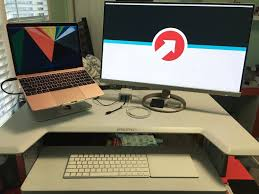 2016 12 u2033 macbook desk setup helen hou sandí