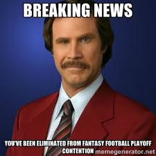 Draft Day Meme - best 25 fantasy football meme ideas on pinterest fantasy