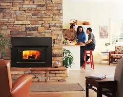 Insert For Wood Burning Fireplace by Best Wood Burning Fireplace Insert Options U2014 Home Fireplaces Firepits