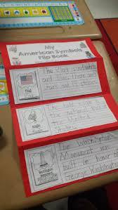 best 25 first grade projects ideas on pinterest first grade
