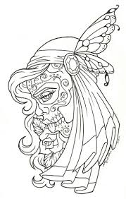 mexican coloring pages fiesta for kids free spanish ford balloon