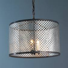 image of pendant lamp shade ikea details about pair of childrens
