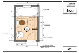 small bathroom design plans small bathroom design plans small bathroom floor plans large and