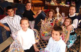 the jesus story easter eggs fun for kids women living well