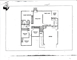 Homes For Sale With Floor Plans Tempo Floor Plans Livermore Ca