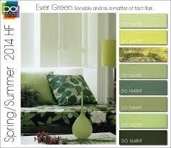 Home Decor Trends Autumn 2015 192 Best Color And Design Trends 2014 Images On Pinterest Color