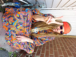 hippie style cool summer styles part 1 hippy nina on style