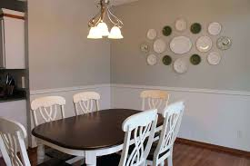 inexpensive kitchen wall decorating ideas 100 kitchen wall ideas decor house plans with