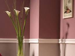 8 best two toned hallway images on pinterest at home bathroom