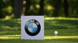 bmw golf chionships indianapolis hopes bmw chionship ticket sales could lead to