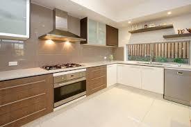 family kitchen design ideas modern kitchen designs and ideas brisbane gold coast photo gallery