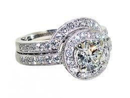 tiffany weddings rings images Tiffanys engagement and weddings rings amazing instyle tiffany jpg