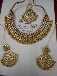 jewelry designers jewelry ufafokus