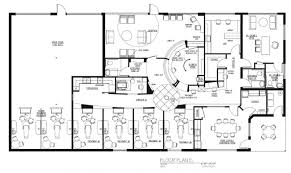 european house plans 3000 square feet house decorations